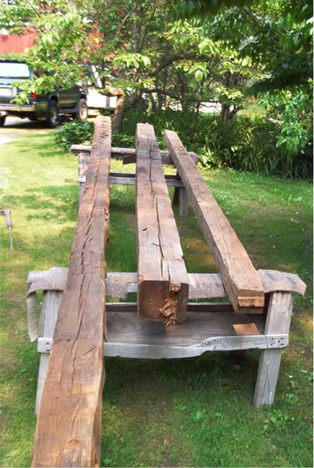 Old wood for sale los angeles furnitureplans for Reclaimed wood flooring los angeles